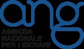 Agenzia nazionale per i giovani
