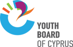 Youth board of Cyprus