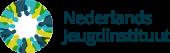 Netherlands Jeugdinstituut